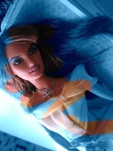 rusalka: Куклы госпожи Алисы :) - Page 3 IMG_9119