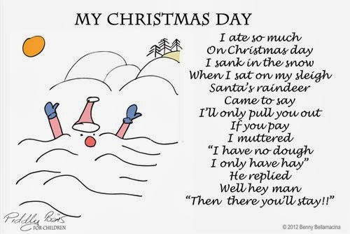 Famous Christmas Poems.Famous Short Christmas Poems For Preschoolers 2014 Free