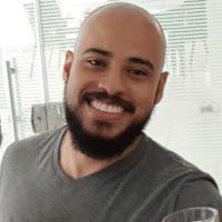 Foto de perfil de Carlos Kochhann (Kalbas)