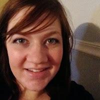 Sarah Anderson's avatar