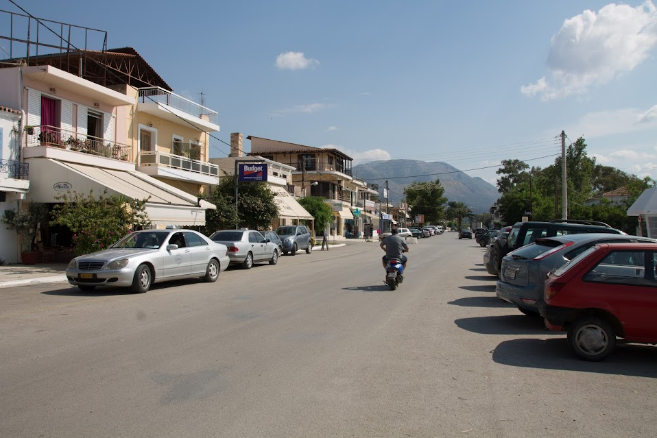 140606-Greece-IMG_0100.jpg
