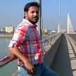 Abhijit G