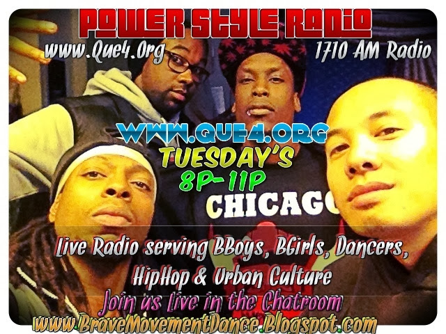 live chat room chicago