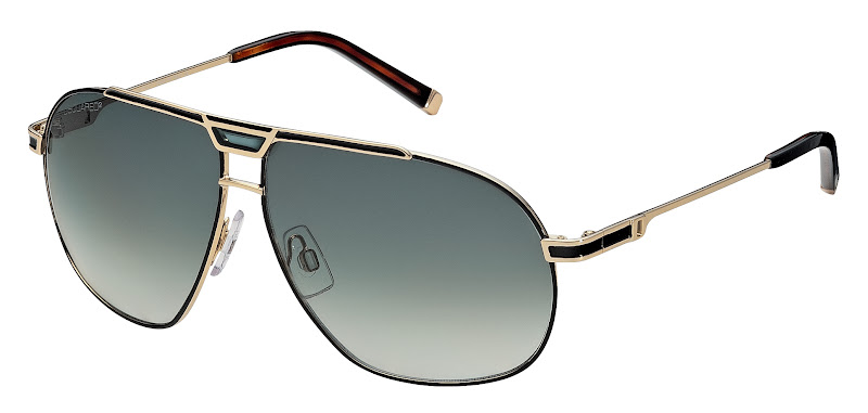 Dsquared2 Sunglasses Spring 2012 DQ0073