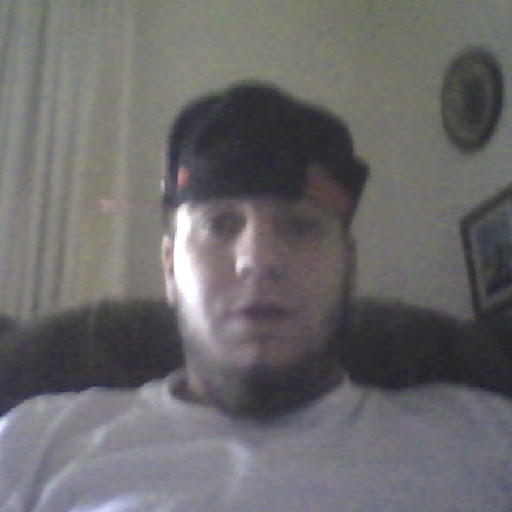 Brandon Summers Photo 22