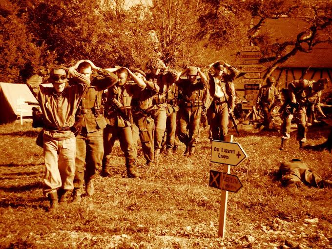 Libération du pays d'Armance DSCF8347