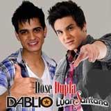 Baixar MP3 Grátis Luan Santana e Dablio Dose Dupla Luan Santana e Dablio   Dose Dupla
