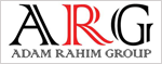 Adam Rahim Group