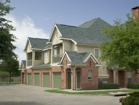 Plano Apartments   Livingston Apartments For Rent