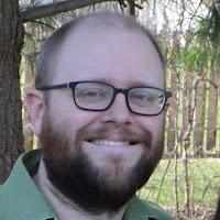 Chris Roundhill's avatar