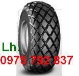 Đại lý VỎ XE NÂNG 6. 00-9; 7. 00-12, VỎ XE XÚC 16. 00–25, lốp xe nâng, lốp xe xúc