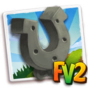 farmville-2-cheats-horse-shoesign-farmville 2 horse stable
