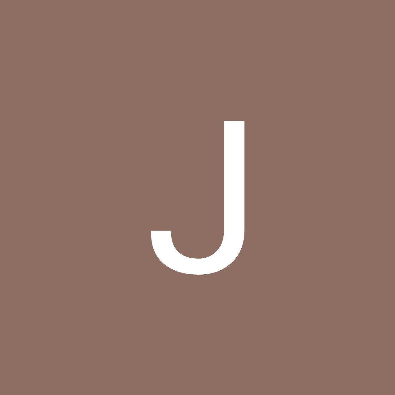 Jaytee jackson