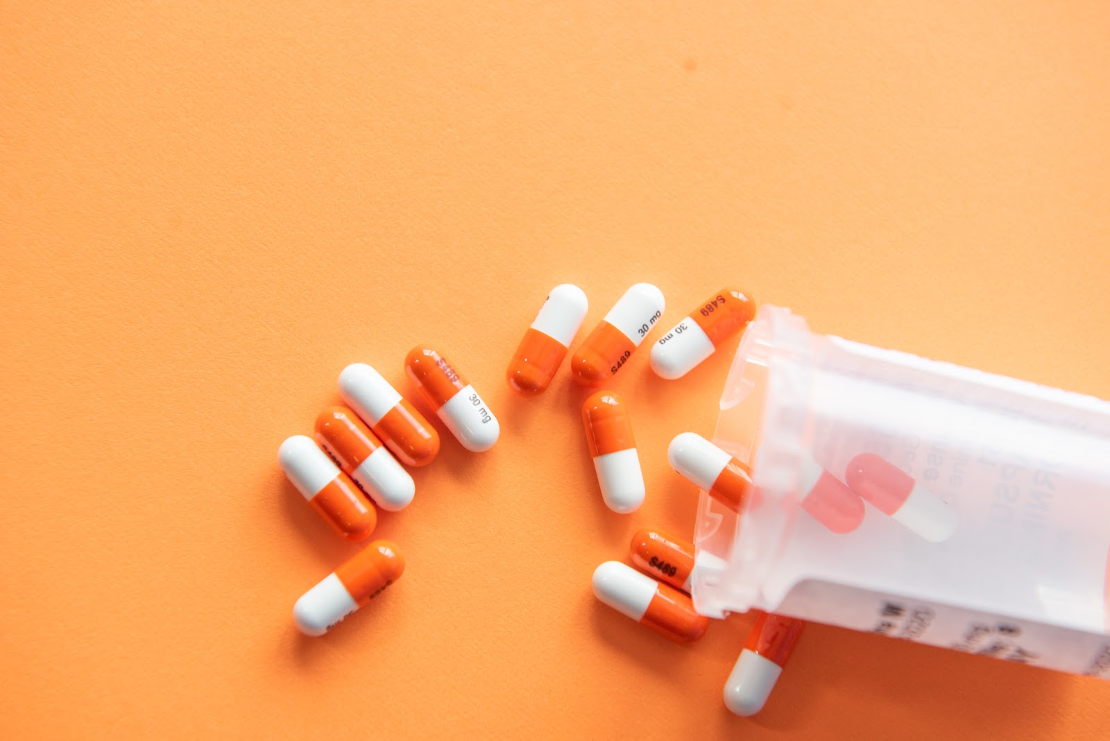 How long does Valium last in your system?