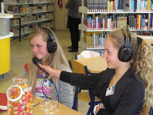 04 feb open dag 2012 Gertrutten (6).JPG