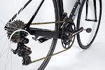NeilPryde BuraSL Campagnolo Super Record Complete Bike