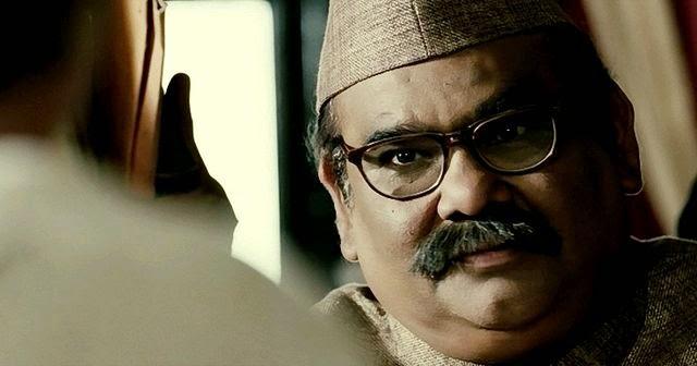 Watch Online Full Hindi Movie Bhopal: A Prayer for Rain (2014) Bollywood Full Movie HD Quality for Free