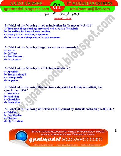 Exams001%2520copy.jpg (396×512)