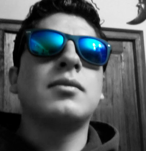 DanielFernandezArias