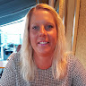 Avatar of Karin Pettersson
