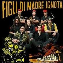 figli-di-madre-ignota-spaghetti-balkan-music