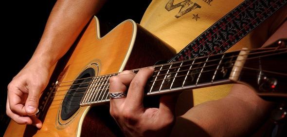 [Hình: tu-hoc-dan-guitar-tai-nha-4.jpg]