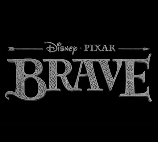 pixar brave trailer. The Pixar film Brave,