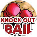 KnockOut Bail
