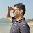 Vardan Mathur avatar image
