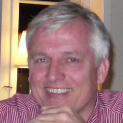 Hans Klein Photo 32