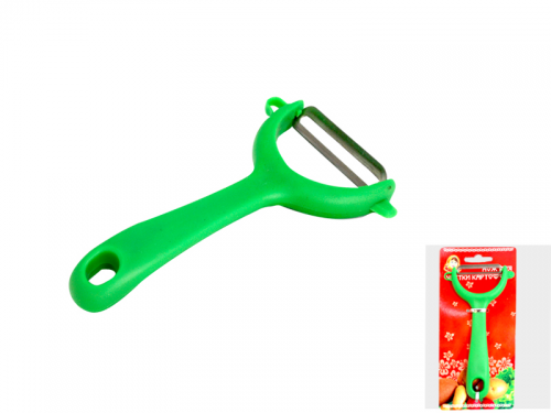 нож для чистки купить