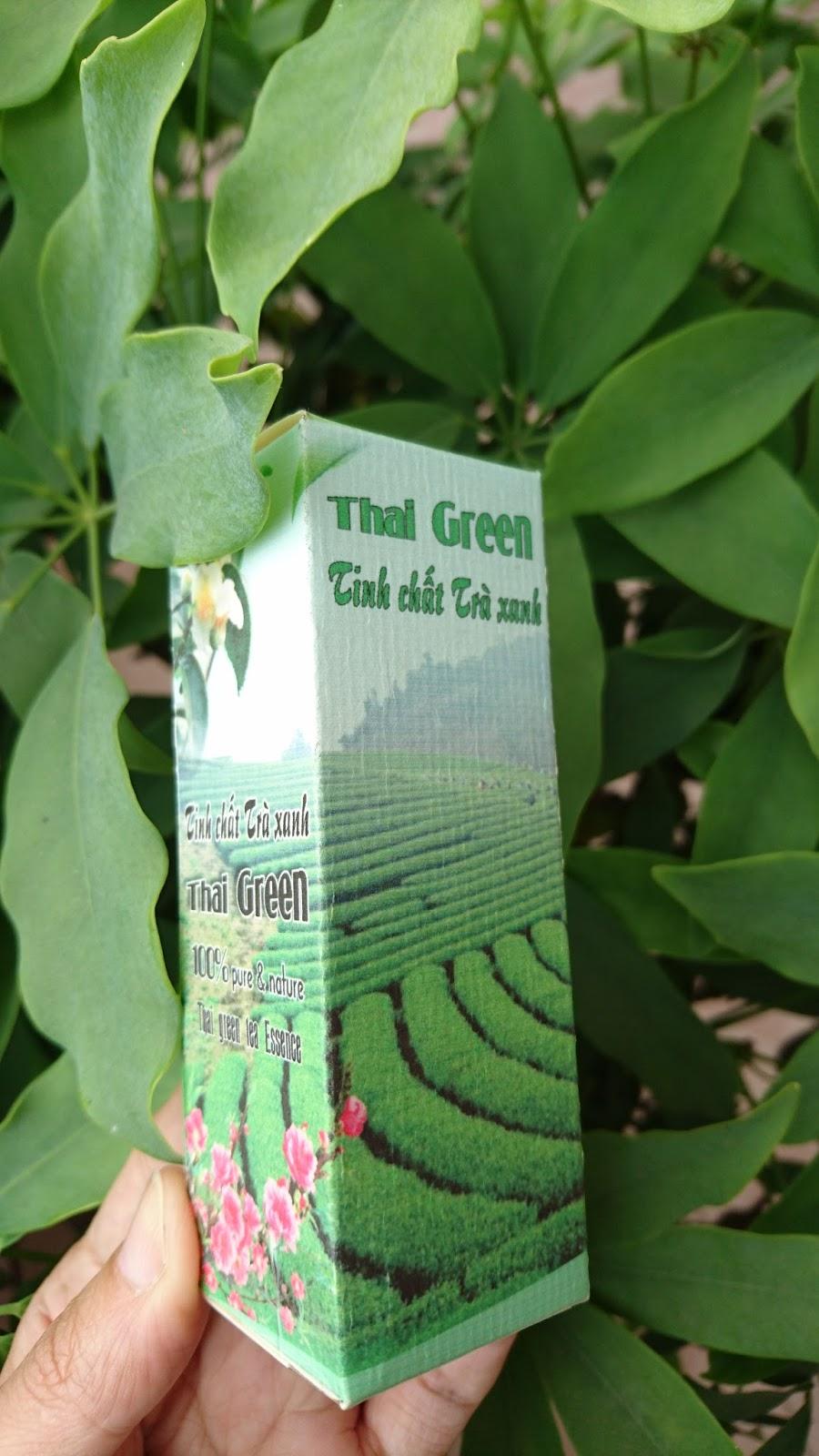 DSC_0235 Dưỡng da với chè xanh – Green Tea Trị mụn trứng cá, giảm nếp nhăn, chống lão hóa cho da, chống nám. Trị mụn trứng cá, giảm nếp nhăn, chống lão hóa cho da, chống nám.