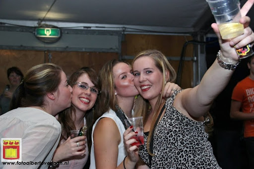 tentfeest 19-10-2012 overloon (113).JPG