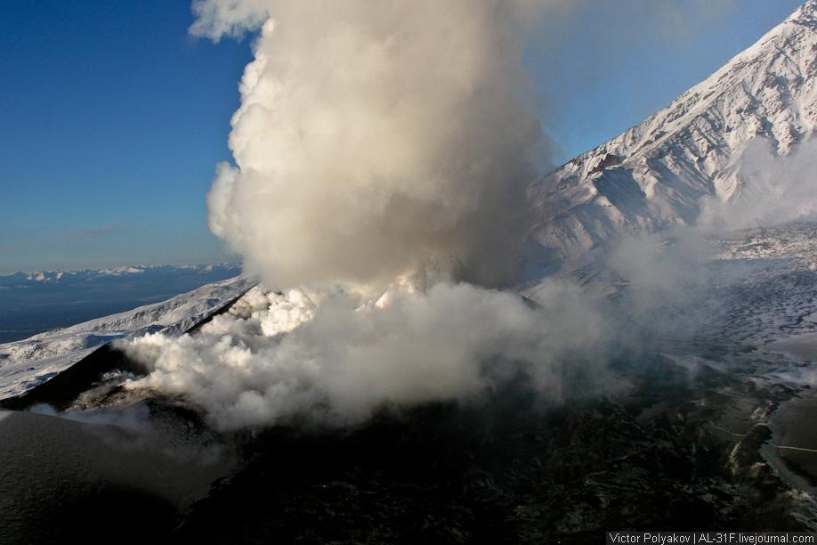 вулкан русский официальный