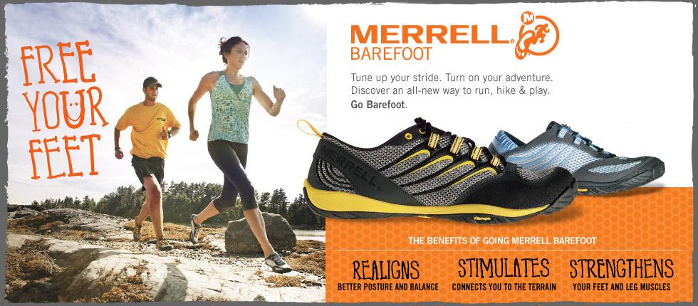 Merrell Hiking Shoes Womens Philippines