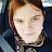 Mahayla Cain avatar image