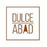 DULCE ABAD contact information