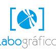 labográfico c