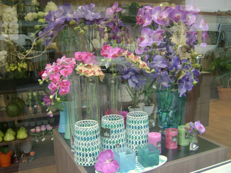 Jardins clairire sia artificial flowers sia artificial flowers mightylinksfo Image collections