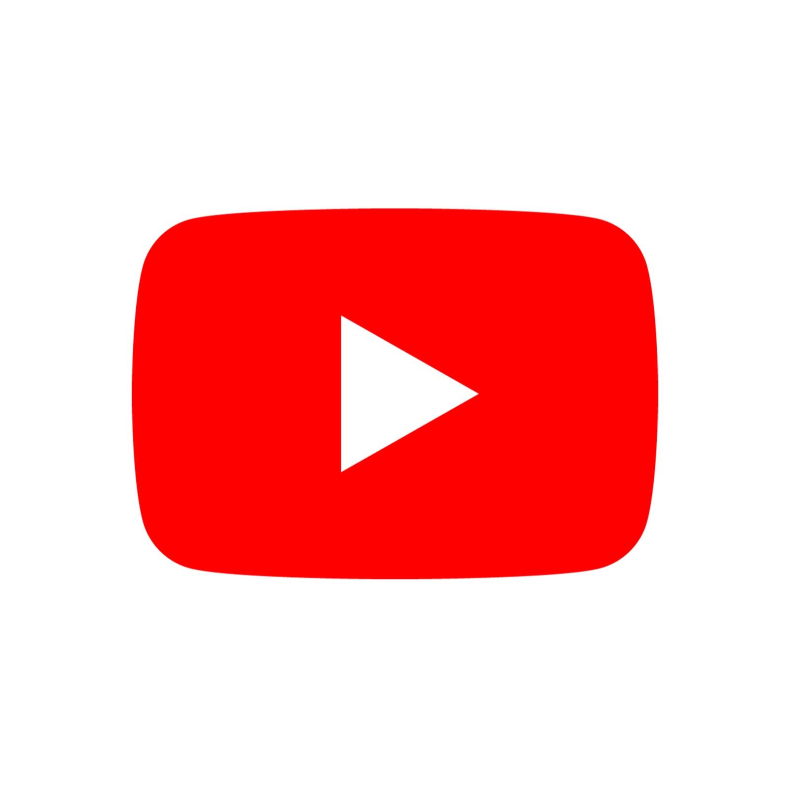 Youtube Returns