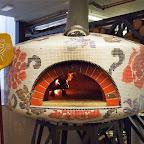 Pizzaovn 8.jpg