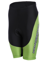 Eolus Cycling Shorts