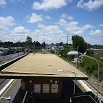 Thornleigh Station (395189)