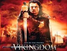 فيلم Vikingdom