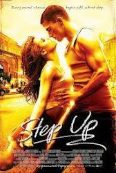 Step up 1 - Vũ điệu đường phố 1