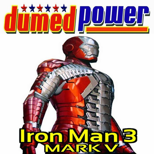 Iron-Man-3-Mark-V-Google-Play-Store-Game-Player