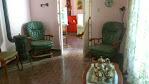 Venta de casa/chalet en Guareña,