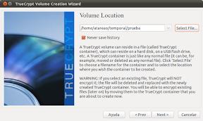 0254_TrueCrypt Volume Creation Wizard