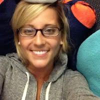 Robyn Shepard's avatar