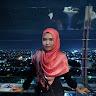 Anita Nurul Sakinah Syah